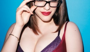 Hottest Pictures Of Kat Dennings