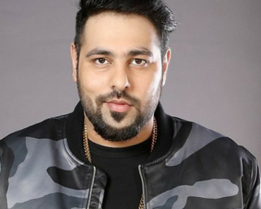 Know About Rapper Badshah