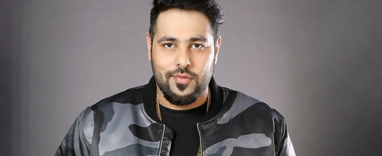 Badshah: Know Everything About His Career, Songs And Net Worth!