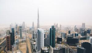 Know Before You Move To Dubai_Residency Visa In Dubai