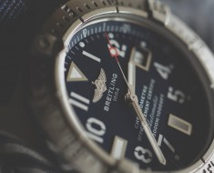 Maintain Your Luxury Watch_7