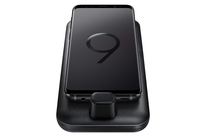Samsung DeX Pad Desktop