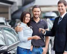 Tips For Working Your Ways To Get The Best Price Easily For Used Cars