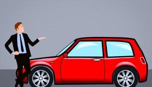 Vehicle Equity