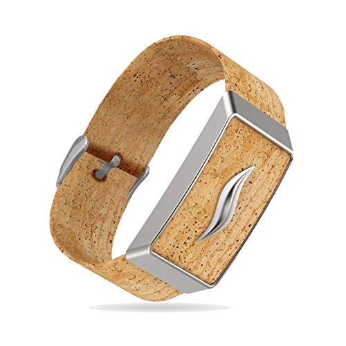 WellBe Stress Balancing Bracelet