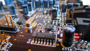 Cost of Your Next PCB Project