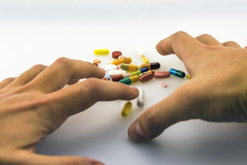 Harmful Side Effects To Avoid In 2018
