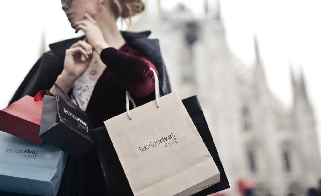 Enjoy Effortless Gift Shopping Experience Through E-Commerce Sites