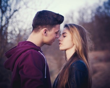 Cute Love Quotes That Will Make You Smile