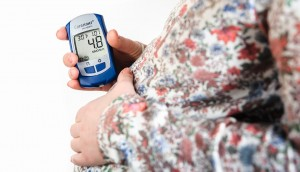 Prepare For Pregnancy If You Have Diabetes