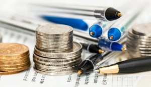 Buying a Term Insurance Plan_1