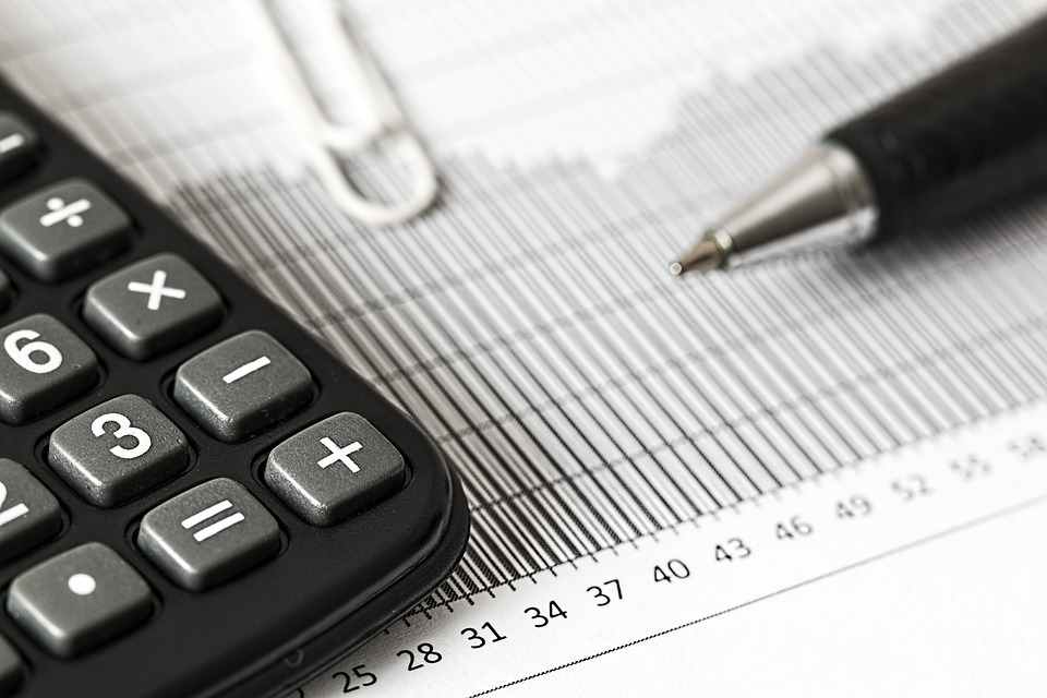 Buying a Term Insurance Plan_2