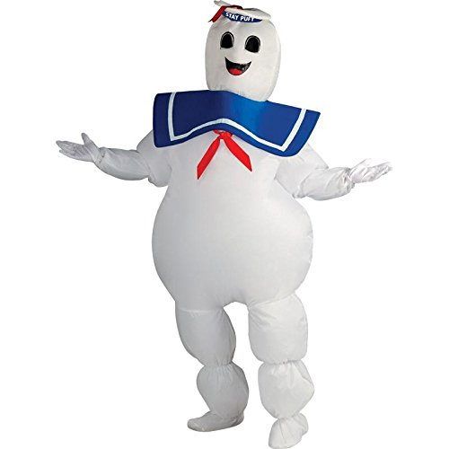 Rubie's Ghostbusters Inflatable Costumes
