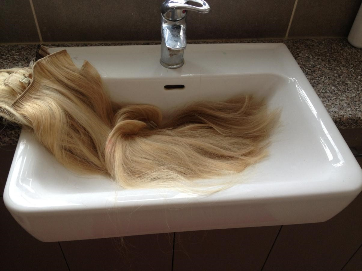 Which Hair Extensions Are Recommended_3