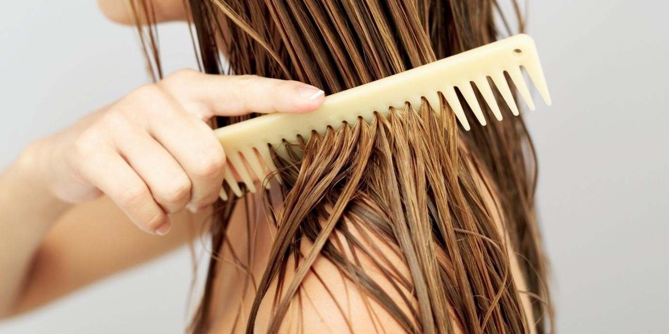 Which Hair Extensions Are Recommended_5