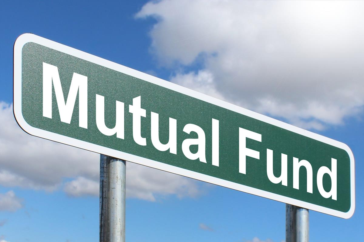 Working Mechanism Of A Mutual Fund
