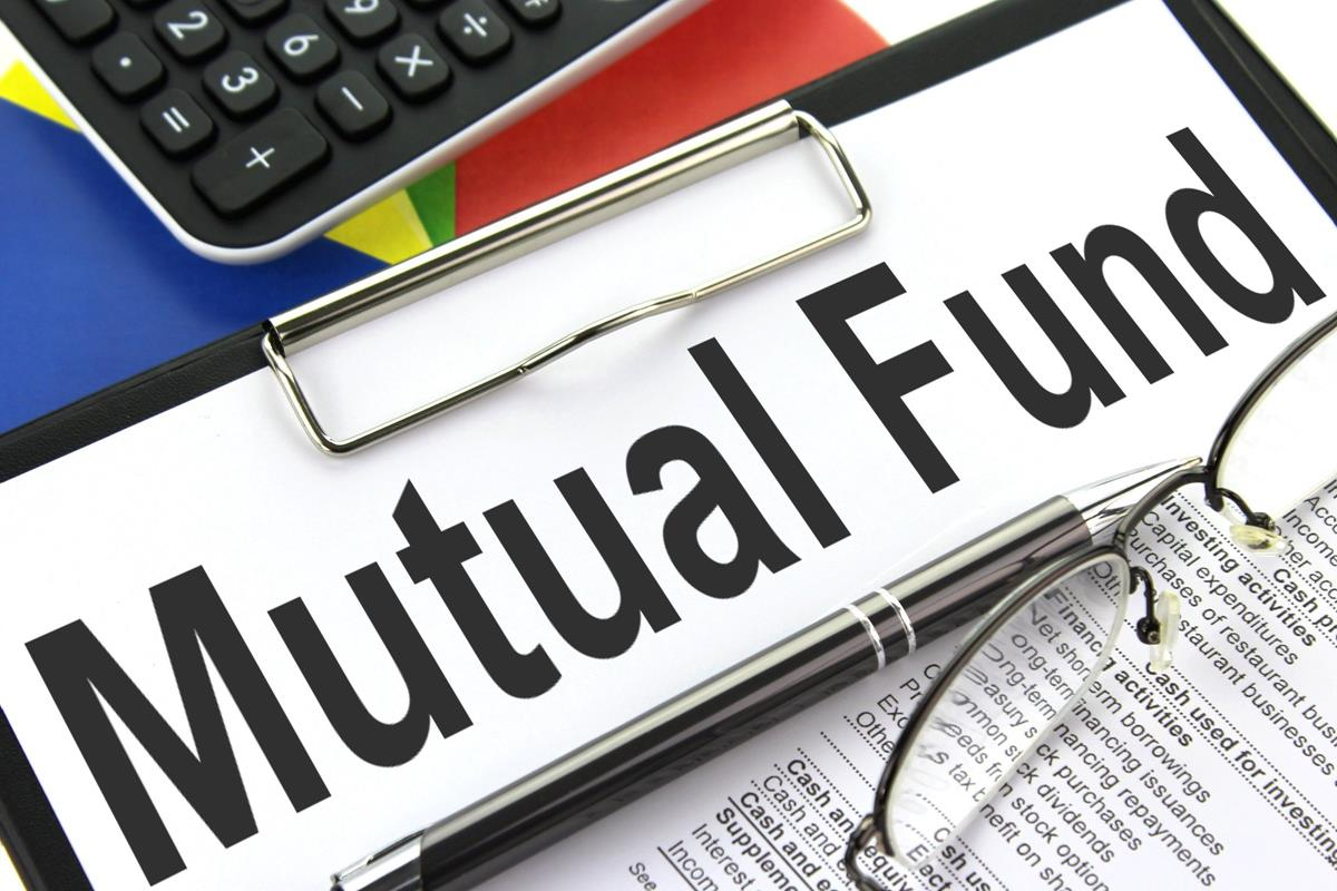 Working Mechanism Of A Mutual Fund_1