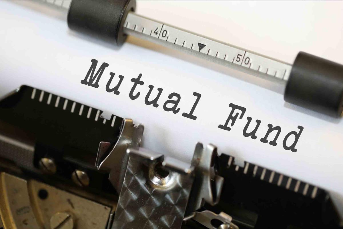 Working Mechanism Of A Mutual Fund_2