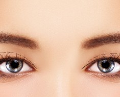 You Should Know About Eyelid Surgery_1