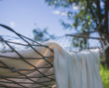 Understanding What Weighted Blankets