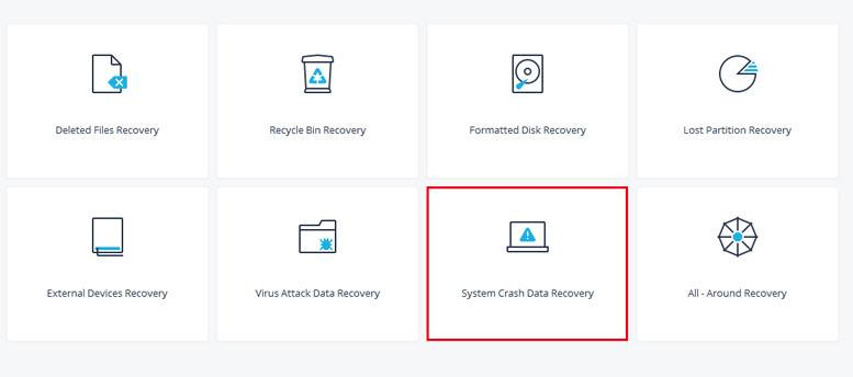 data-recovery _Software_4