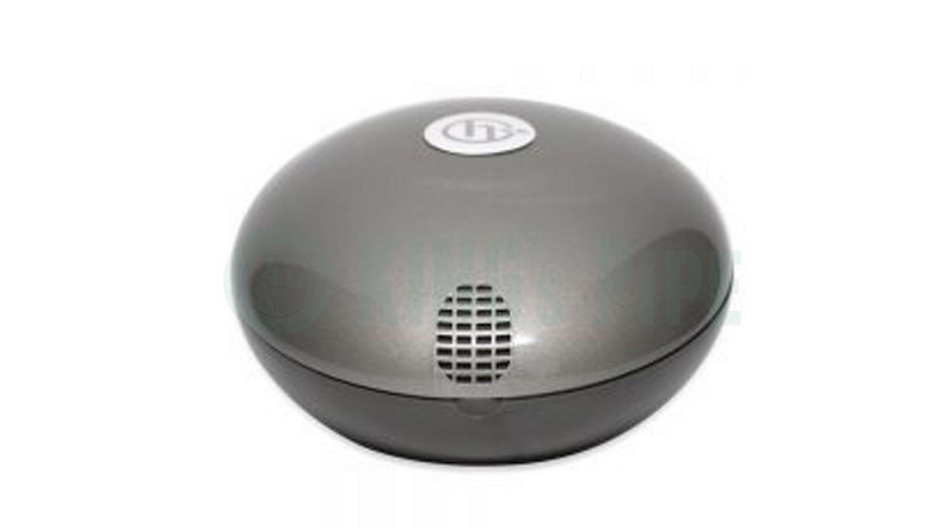 herbalizer desktop vaporizer