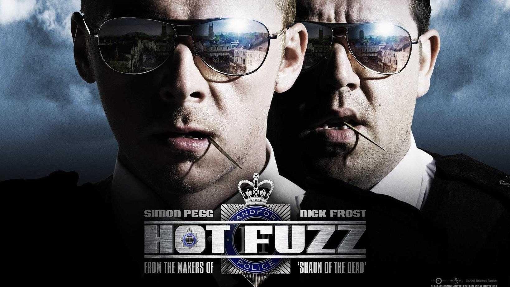 hot-fuzz-poster-e1487434552126