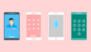 Why Is Mobile Security Important_1