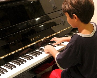 piano-78492_960_720