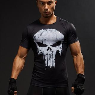 punisher-compression-shirt-for-men-short-sleeve-21050505489_320x320_crop_center.progressive
