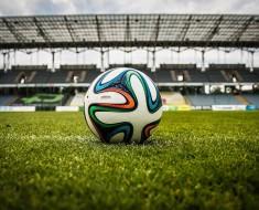 Football Training Equipment_2