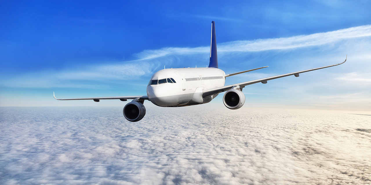 Benefits Of Using Air Freight