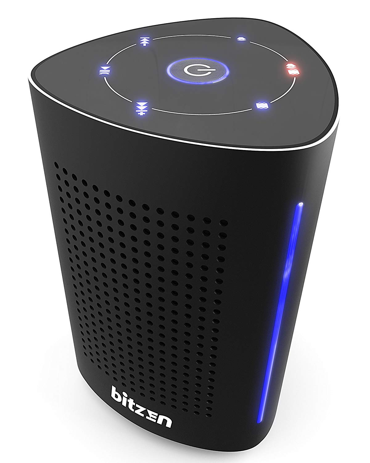 Bluetooth Computer Speaker – Wireless Bluetooth Speaker