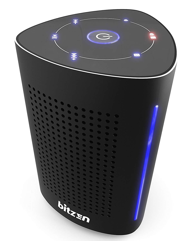 Bluetooth Computer Speaker – Wireless Bluetooth Speaker