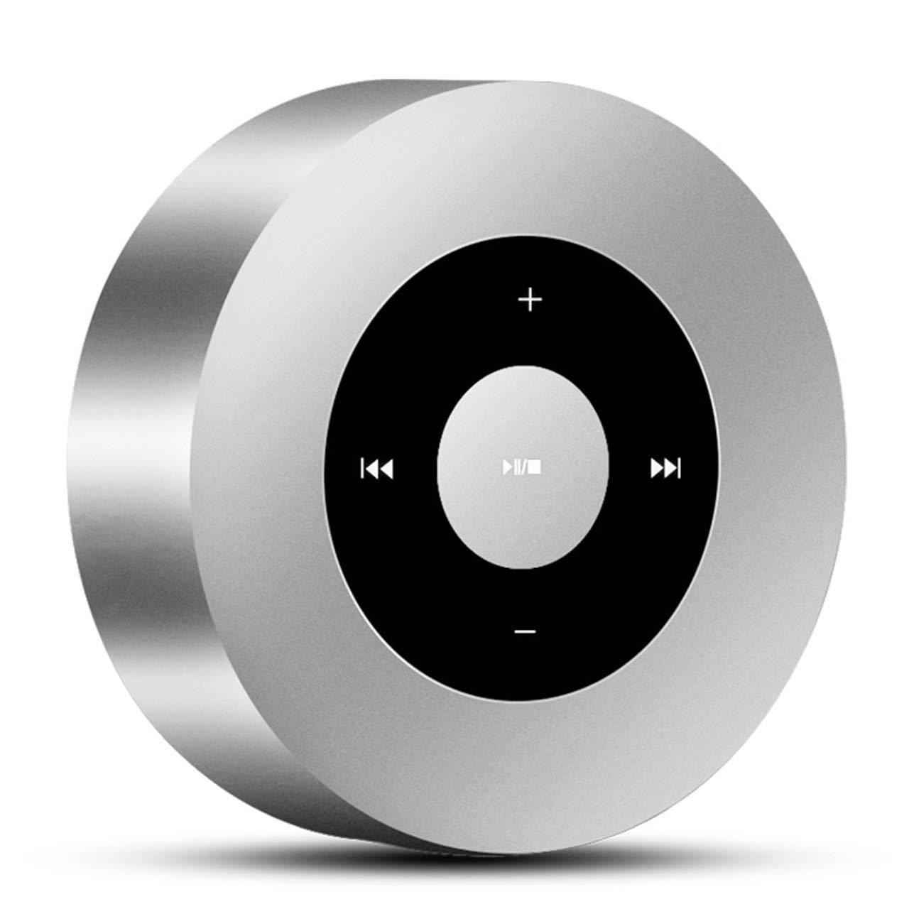 Bluetooth Speaker Smart Portable Wireless Speaker