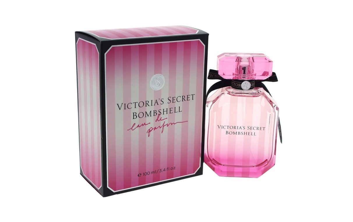 Bombshell By Victoria's Secret