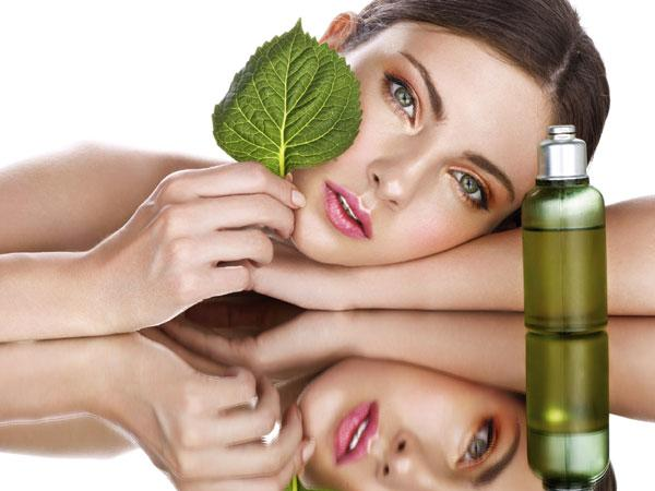 Buy Tea Tree Oil Face Wash