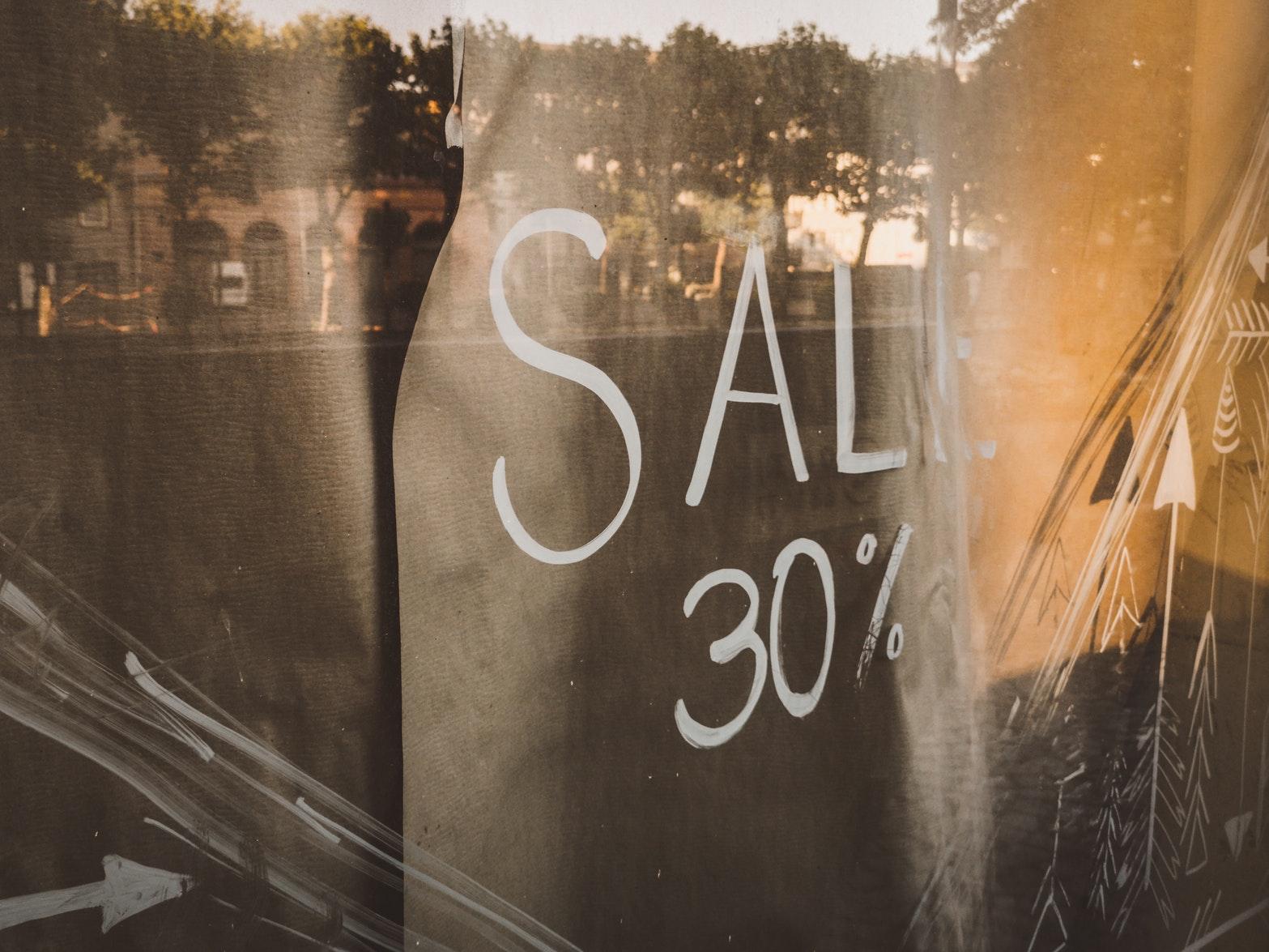 Center Optimization Can Improve Sales_7