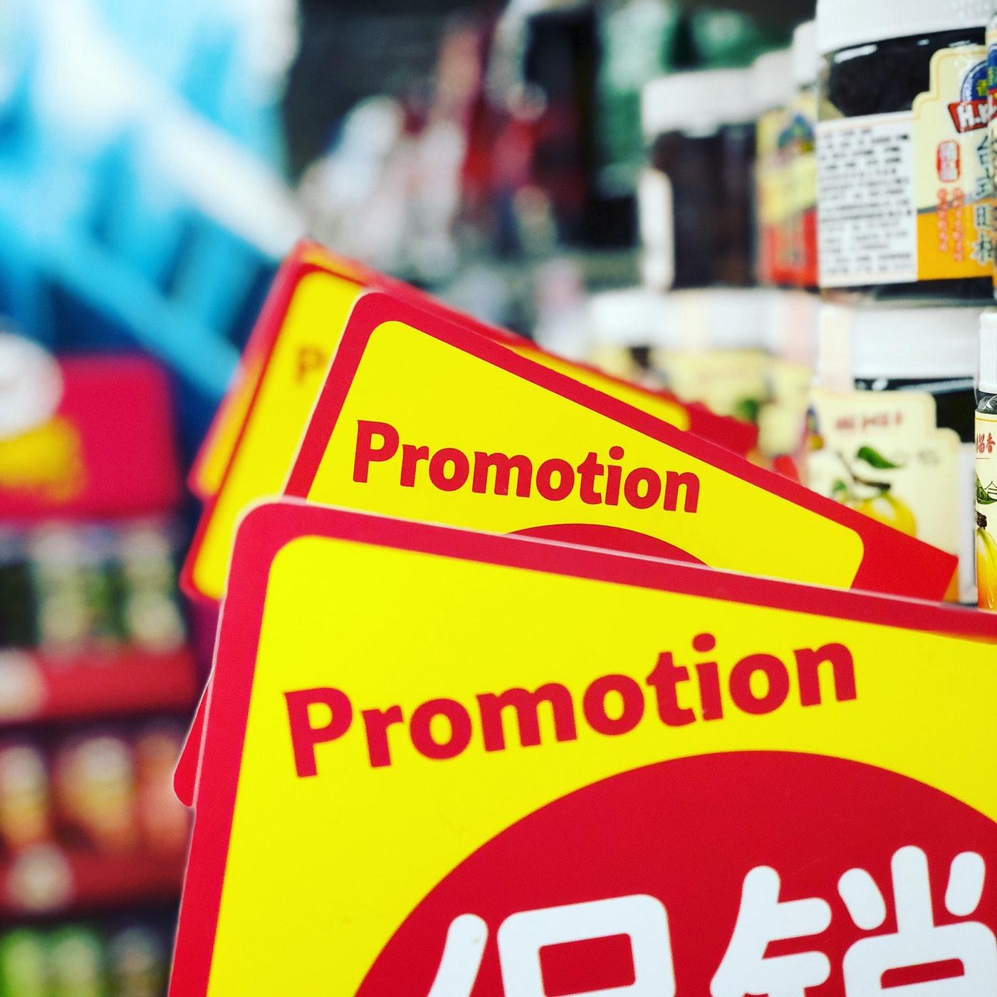 Center Optimization Can Improve Sales_8