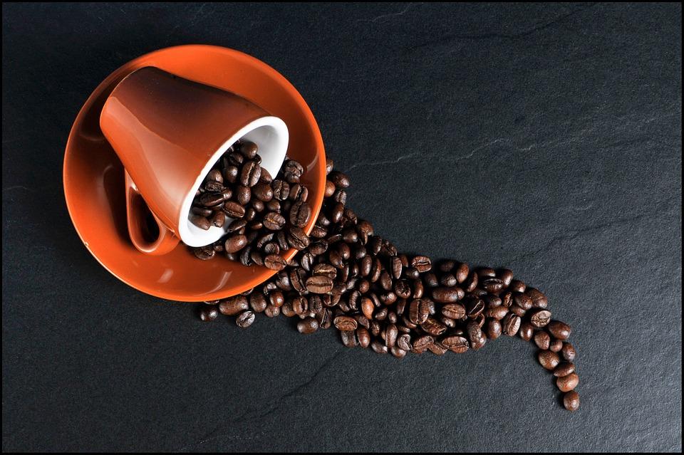 Coffee Ba