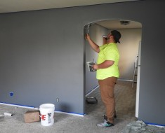 Handling Asbestos Structures In Homes