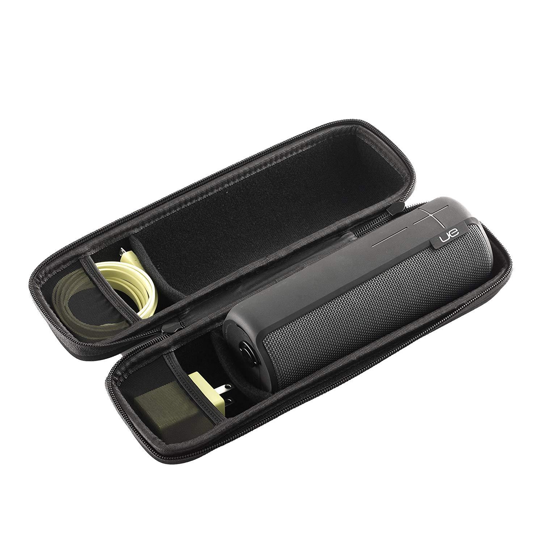 Hard CASE for UE BOOM 2 Wireless Mobile Bluetooth Speaker