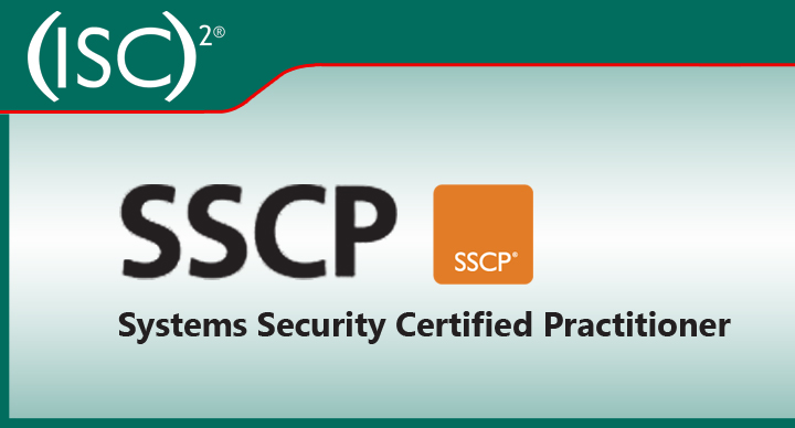 ISC2 Security Certification Course