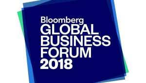 Kusto_Group_at_Bloomberg_Forum