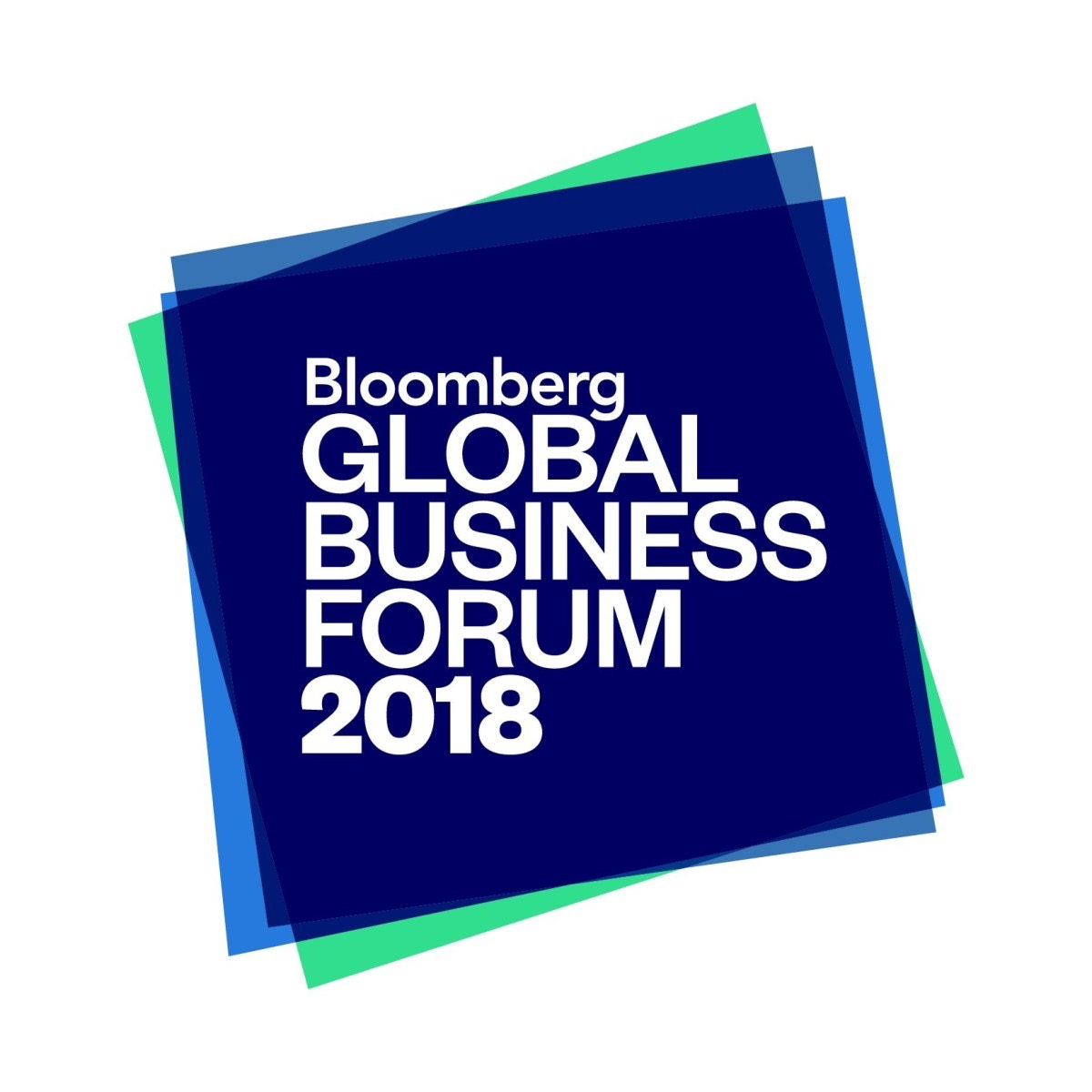 Kusto_Group_at_Bloomberg_Forum