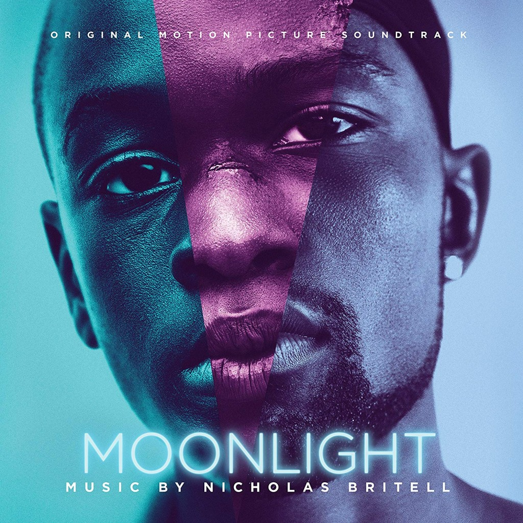 Watch Movie 'Moonlight' This Weekend On Amazon Prime