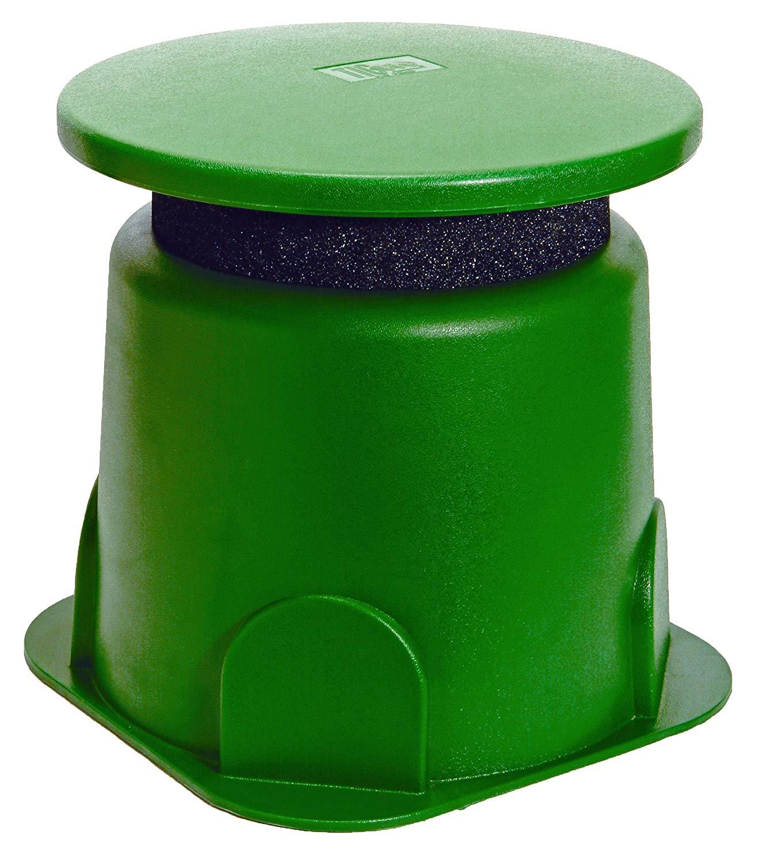 "TIC GS3 8"" Outdoor Weather-Resistant Omnidirectional In-Ground Speaker (Single)"