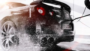 Paint Protection Film On Your Car