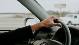 Securing A Car Loan Online