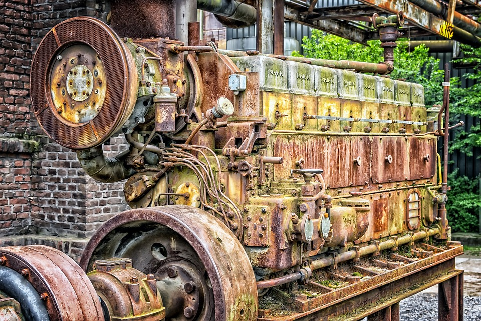 6 Amazing Ways To Get Advantages Of Metal Recycling From Your Scrap Metal